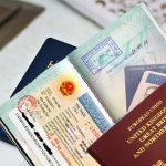 vietnam extension visa