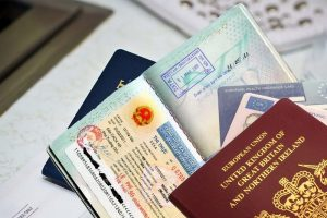 How to extend visa if you have health problem during your trip in Vietnam?