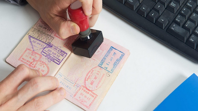 Common mistakes when apply Vietnam visa