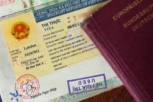 5 years Vietnam Visa Exemption